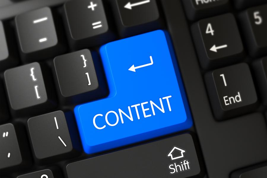 כתיבה מקוונת - שירותים לאינטרנט