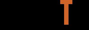 לוגו Securitip